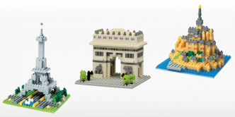 nanoblock_paris