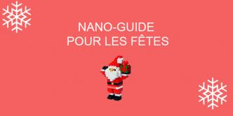 blog une