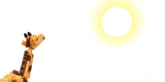 eclipse 2015 nanoblock